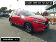 2018 MAZDA CX-5 Sport AWD - BACK-UP CAMERA - BLUETOOTH Maple Shade NJ
