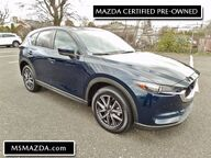 2018 MAZDA CX-5 Touring Maple Shade NJ