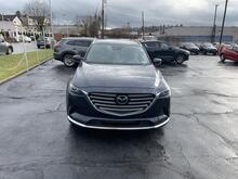 2018_MAZDA_CX-9 GT_Grand Touring_ Scranton PA