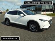 2018 MAZDA CX-9 TOURING AWD - Leather - Moonroof - BOSE - 7 PASSENGER Maple Shade NJ