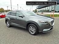 2018 MAZDA CX-9 TOURING AWD - Leather - Moonroof - BOSE Maple Shade NJ