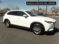2018 MAZDA CX-9 Touring  AWD - Heated Leather - Moonroof - Navigartion -Blind Spot Alert Maple Shade NJ