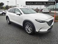 2018 MAZDA CX-9 Touring  AWD - Heated Leatherette - Navigartion -Blind Spot Alert Maple Shade NJ