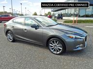 2018 MAZDA MAZDA3 4-Door GT - Moonroof - BOSE - Sirius/XM - NAVIGATION - 19215 MI Maple Shade NJ