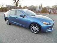 2018 MAZDA MAZDA3 4-Door Touring - Moonroof - Bose - XM-11299 MI Maple Shade NJ