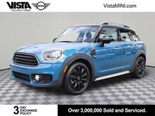 2018_MINI_Cooper Countryman_Base_ Coconut Creek FL