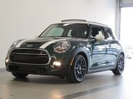 2018 MINI Cooper S  Topeka KS