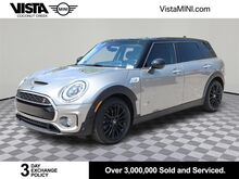 2018_MINI_Cooper S_Clubman_ Coconut Creek FL