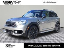 2018_MINI_Cooper S Countryman_Base_ Coconut Creek FL