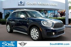 2018_MINI_Countryman_Cooper_ Miami FL