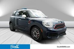 2018_MINI_Countryman_John Cooper Works_ Miami FL