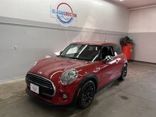 2018_MINI_Hardtop 2 Door_Cooper_ Holliston MA