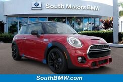 2018_MINI_Hardtop 2 Door_S_ Miami FL