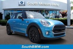 2018_MINI_Hardtop 2 Door__ Miami FL