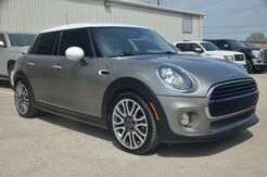 2018_MINI_Hardtop 4 Door_Cooper_ Wylie TX