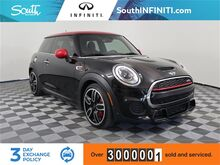 2018_MINI_John Cooper Works_Base_ Miami FL
