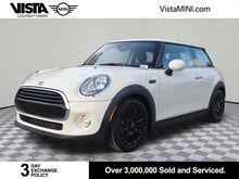 2018_MINI_Special Editions_Base_ Coconut Creek FL