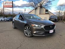 2018_Mazda_6_Grand Touring_ South Amboy NJ