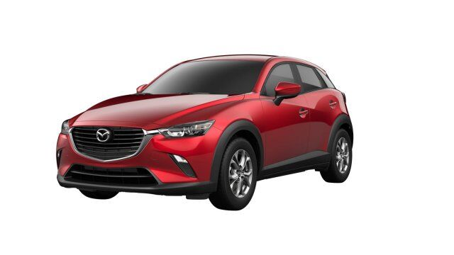 i for sale ny edmunds location mazda img used touring in rochester