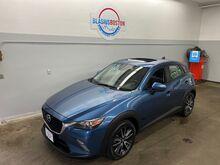 2018_Mazda_CX-3_Touring_ Holliston MA