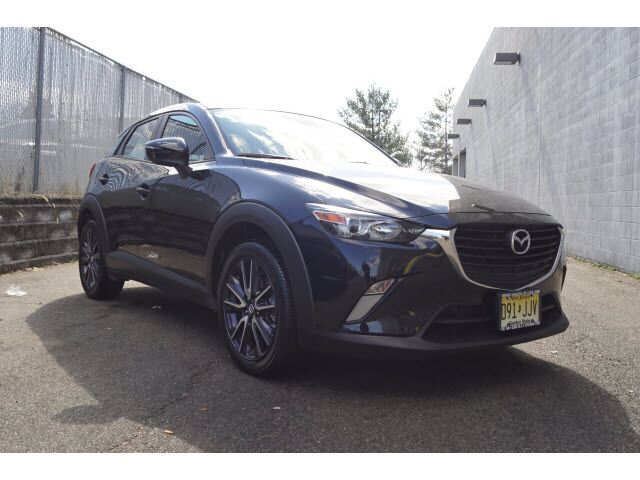 2018 Mazda CX-3 Touring Lodi NJ