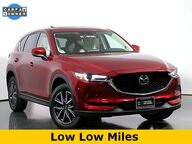 2018 Mazda CX-5 Grand Touring Chicago IL