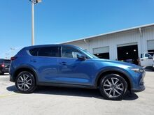 2018_Mazda_CX-5_Grand Touring_  FL
