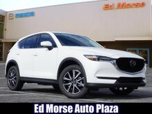 2018_Mazda_CX-5_Grand Touring_ Delray Beach FL