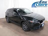 2018 Mazda CX-5 Grand Touring AWD Eau Claire WI