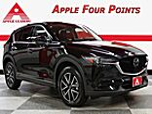 2018 Mazda CX-5 Grand Touring Austin TX