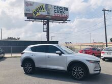 2018_Mazda_CX-5_Grand Touring_ Brownsville TX