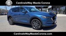 2018_Mazda_CX-5_Grand Touring_ Corona CA