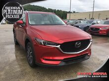 2018_Mazda_CX-5_Grand Touring_ Decatur AL