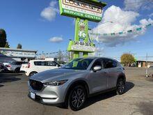 2018_Mazda_CX-5_Grand Touring_ Eugene OR