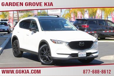 Used Mazda Cx 5 Garden Grove Ca