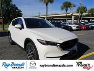 2018 Mazda CX-5 Grand Touring New Orleans LA