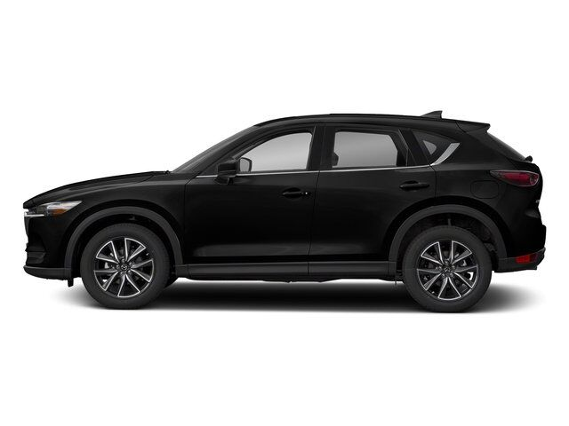 2018 Mazda CX-5 Grand Touring Loma Linda CA