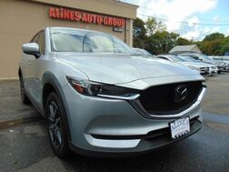 2018_Mazda_CX-5_Grand Touring_ Patchogue NY