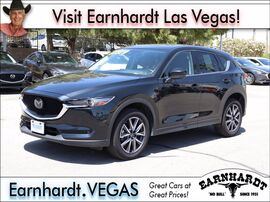 2018_Mazda_CX-5_Grand Touring_ Phoenix AZ