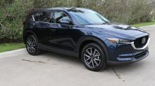 2018_Mazda_CX-5_Grand Touring_ San Juan TX