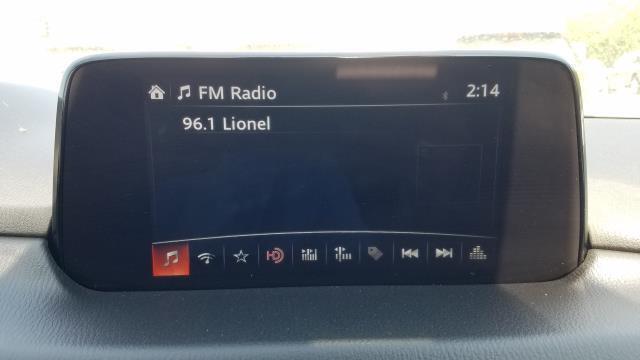 2018 Mazda CX-5 Sport AWD Medford NY