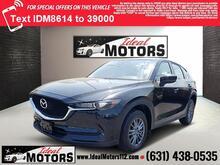 2018_Mazda_CX-5_Sport AWD_ Medford NY