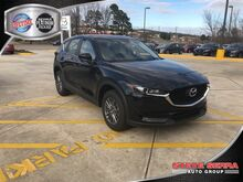 2018_Mazda_CX-5_Sport_ Central and North AL
