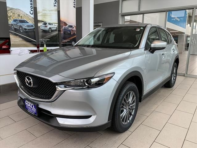 2018 Mazda CX-5 Sport Brookfield WI