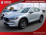 2018 Mazda CX-5 Sport High Point NC