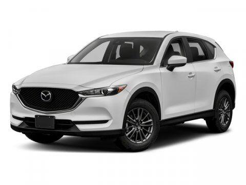 2018 Mazda CX-5 Sport Lodi NJ