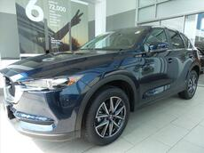 2018_Mazda_CX-5_TOURING AWD_ Brookfield WI