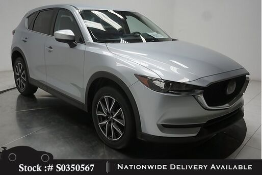 2018_Mazda_CX-5_Touring CAM,HTD STS,KEY-GO,BLIND SPOT,19IN WHLS_ Plano TX