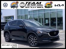 2018_Mazda_CX-5_Touring_ Daphne AL