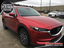 2018_Mazda_CX-5_Touring_ Decatur AL
